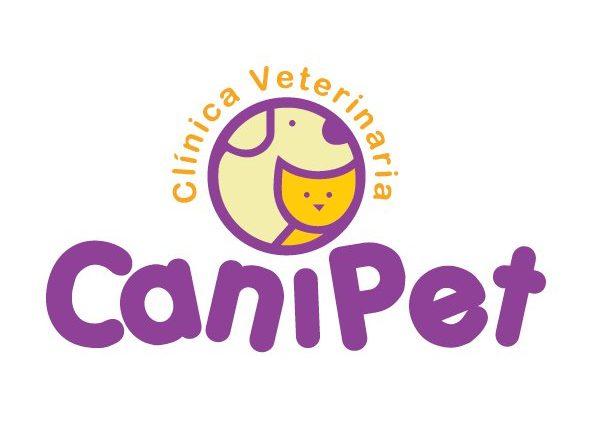 Veterinaria Canipet